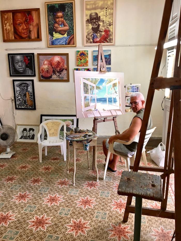 Cienfuegos gallery.jpg