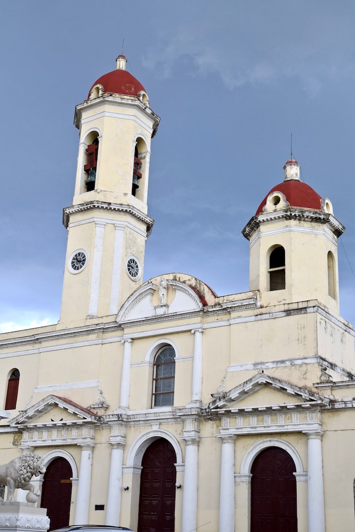 Cienfuegos church.jpg