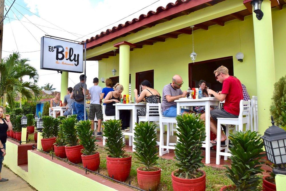 El Bily lunch Vinales.jpg