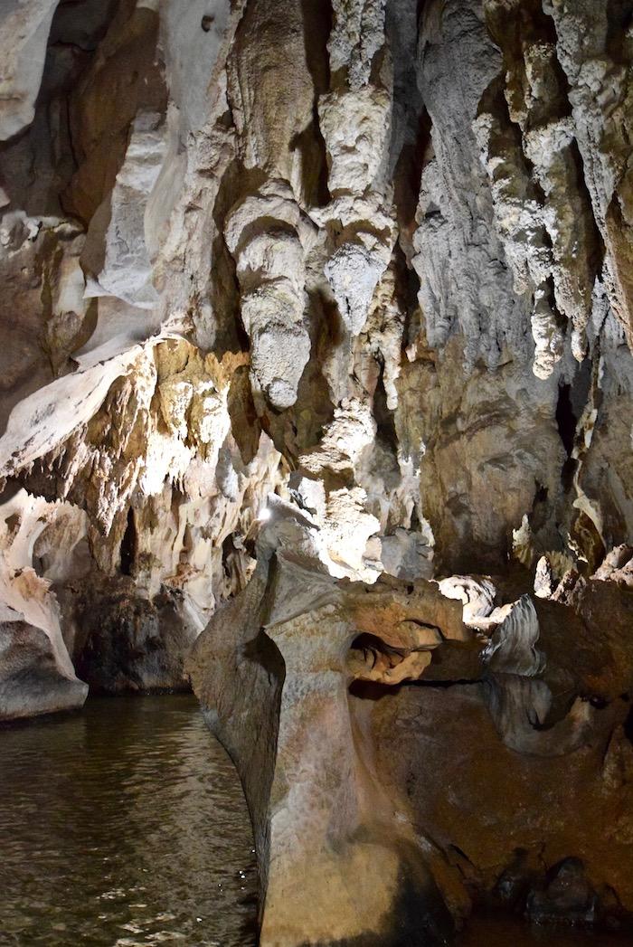 Vinales cave.jpg