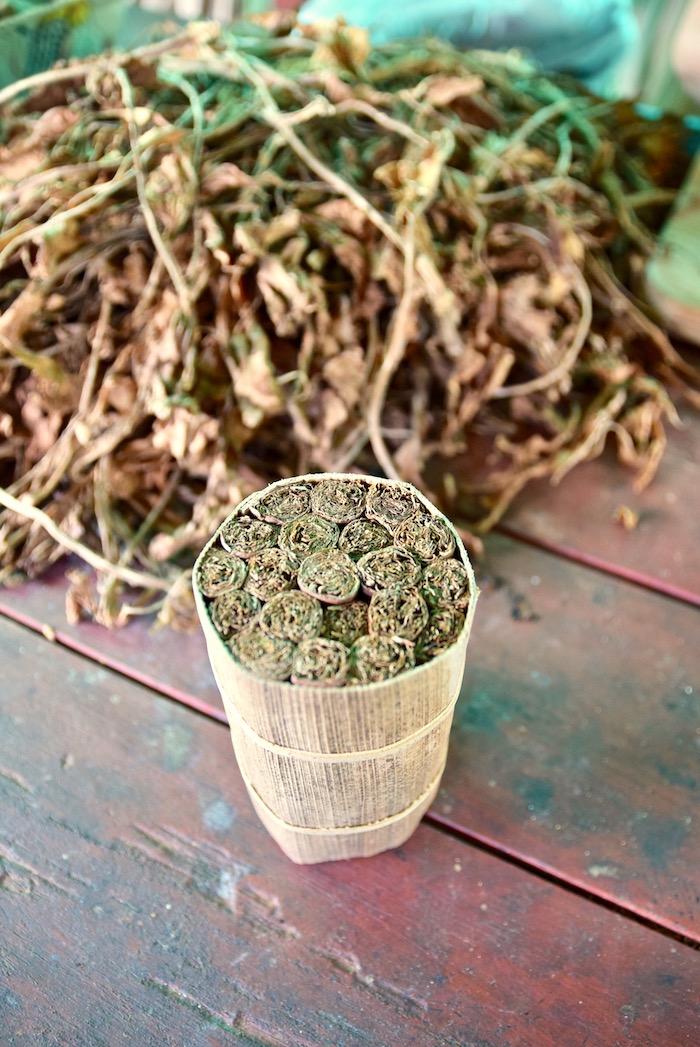 Vinales cigars.jpg