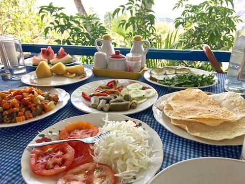 Finca Agroecologica Vinales farm restaurant.jpg