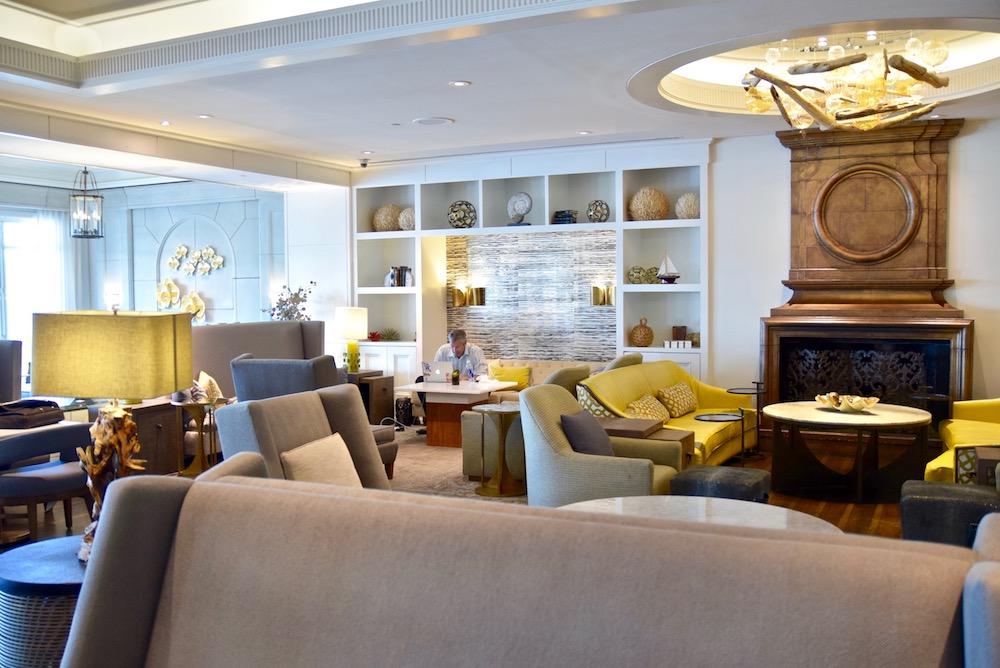 Ritz Carlton Marina.jpg