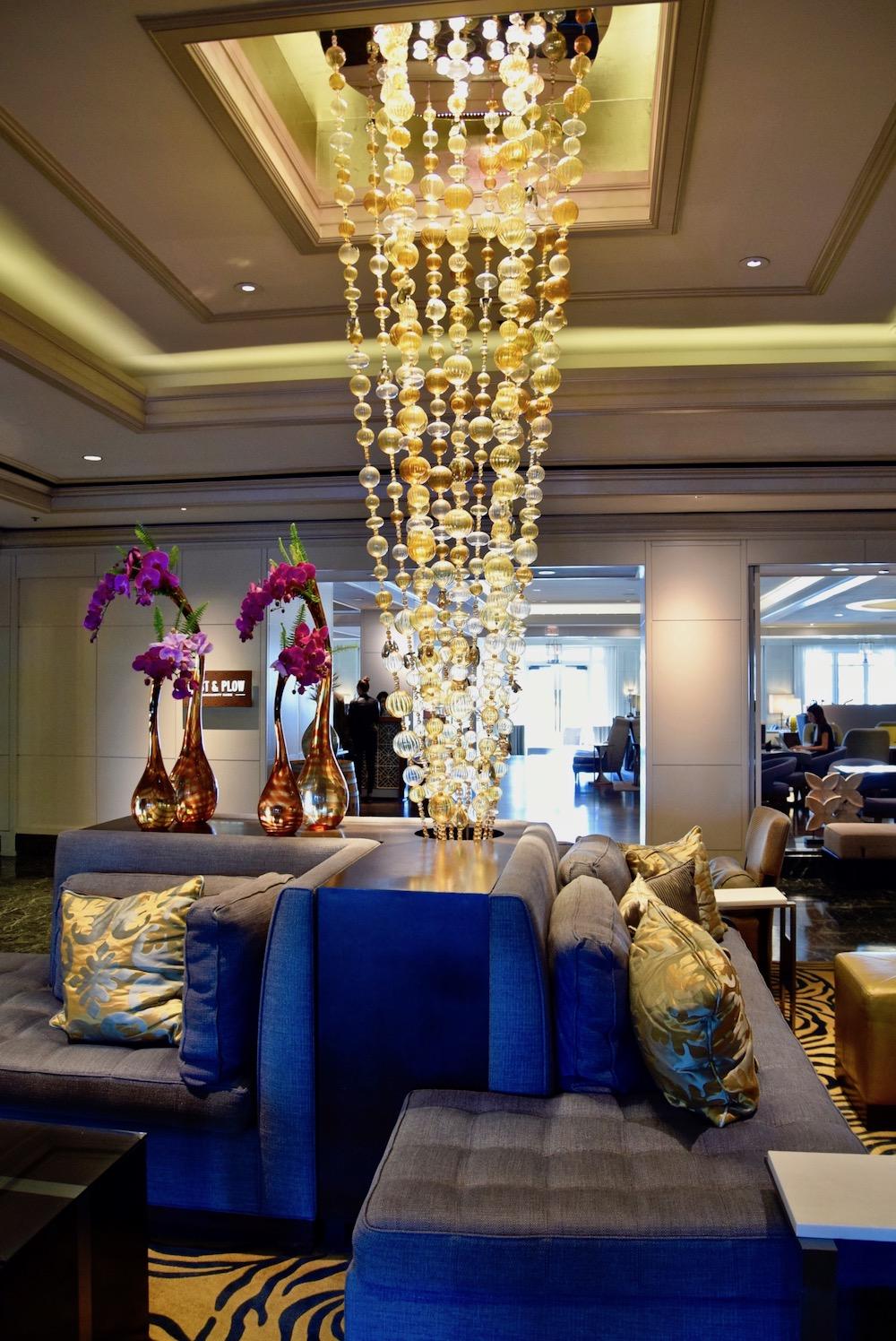 Ritz Marina.jpg
