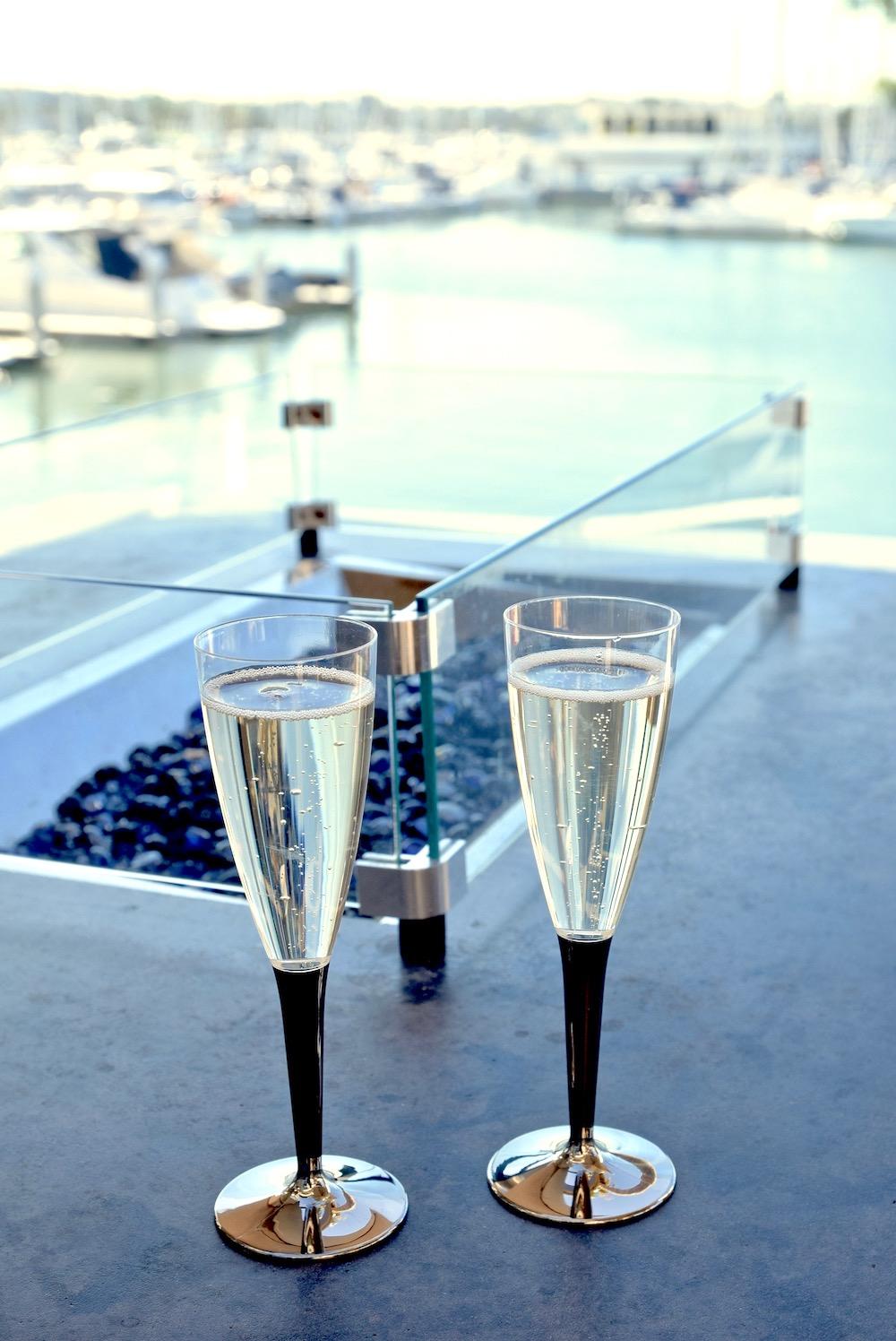 Ritz Carlton Marina del Rey.jpg