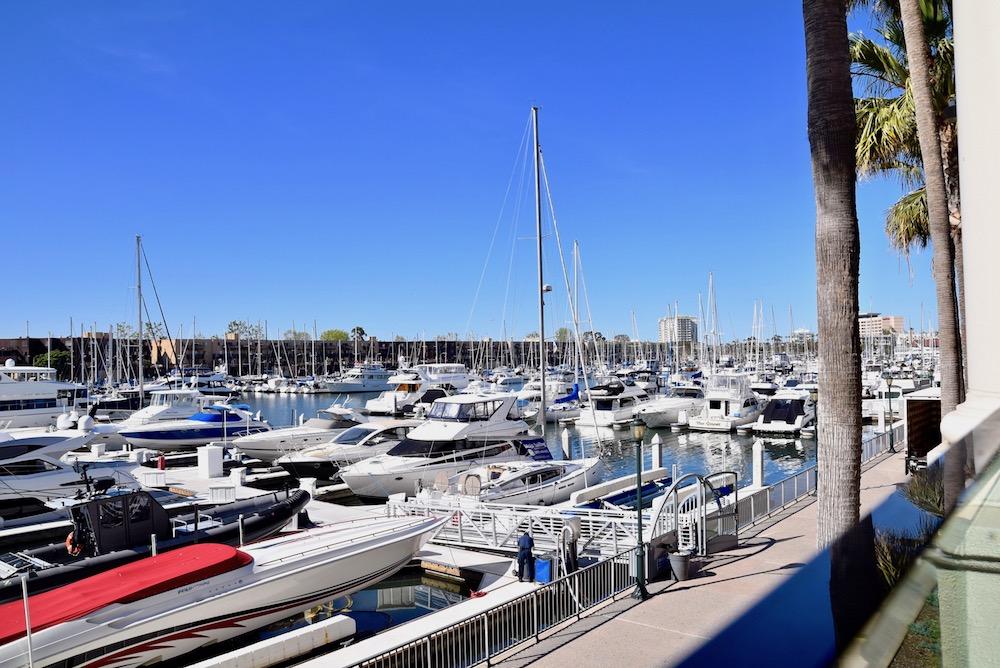 Marina del Rey boats.jpg