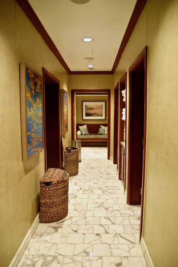 Ritz Spa.jpg
