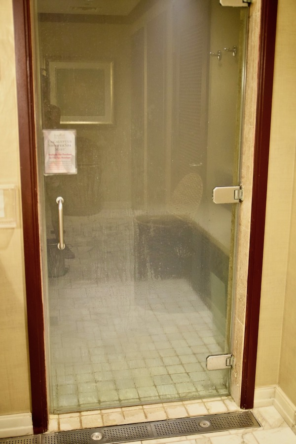 Ritz steam room.jpg