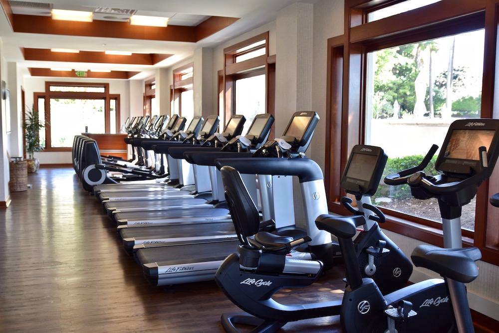 Ritz Carlton Marina CA gym.jpg