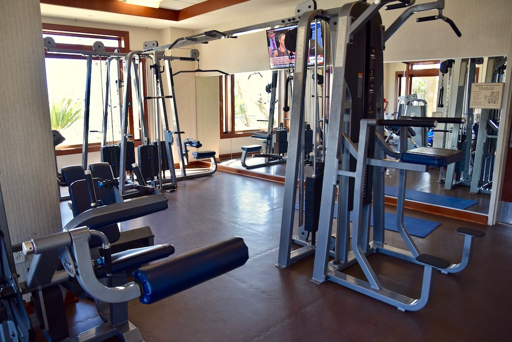 Ritz Marina gym.jpg