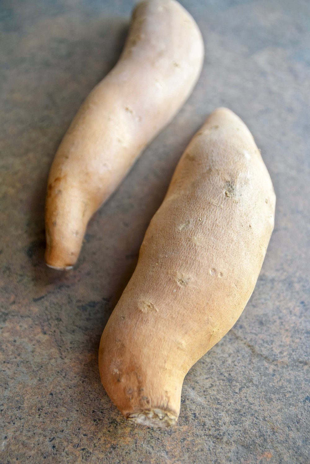 white sweet potatoes.jpg