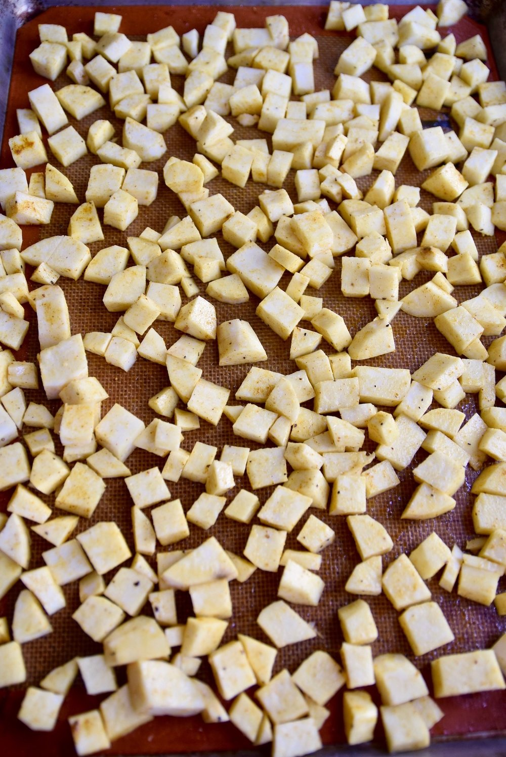 Diced sweet potatoes.jpg