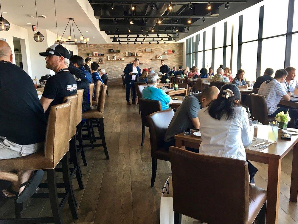 Los Angeles Porsche Restaurant.jpg