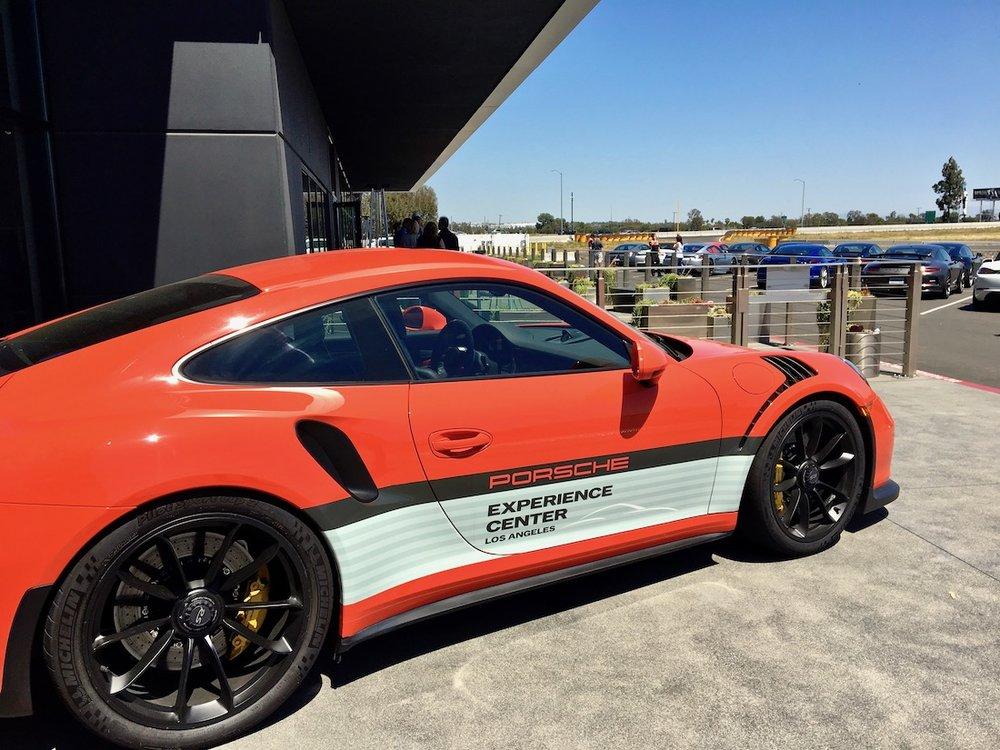 Porsche experience center los angeles.jpg