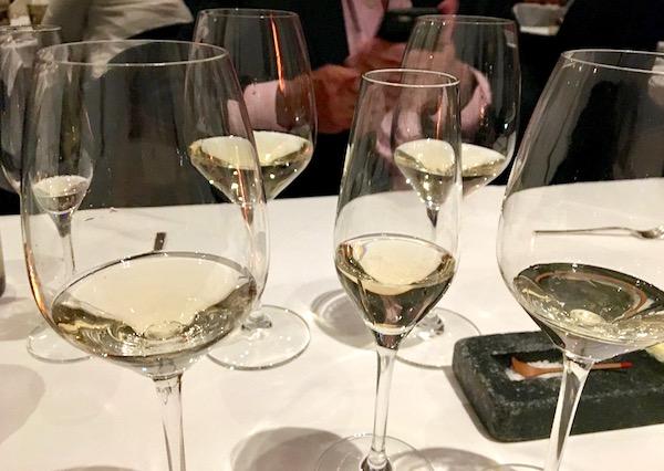 Providence wine pairing.jpg
