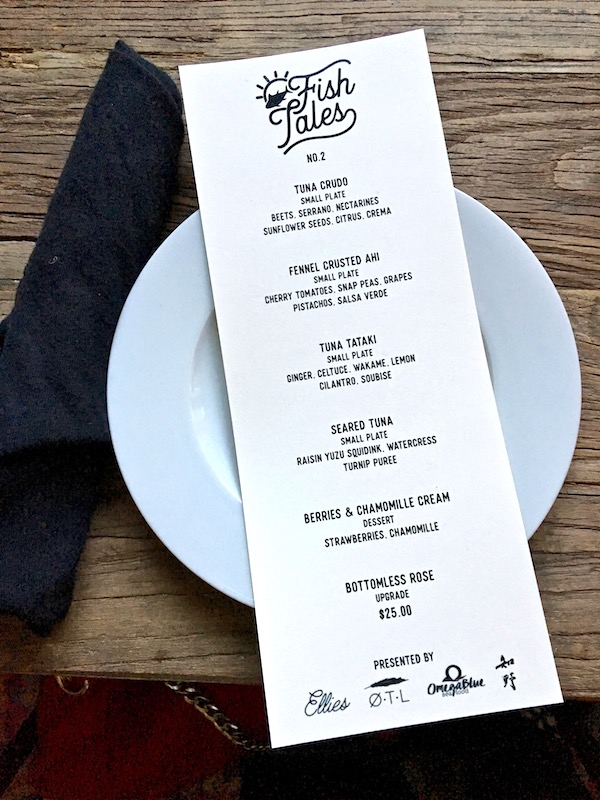Feastly Fish Tales menu.jpg