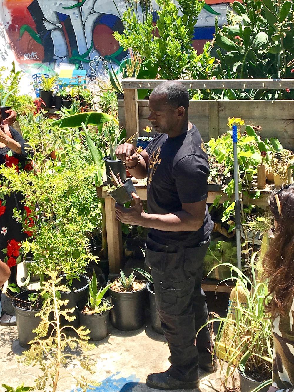 Gangsta Gardener Ron Finley.jpg