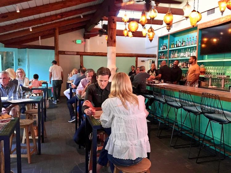Tallula's Mexican Bar Santa Monica.jpg