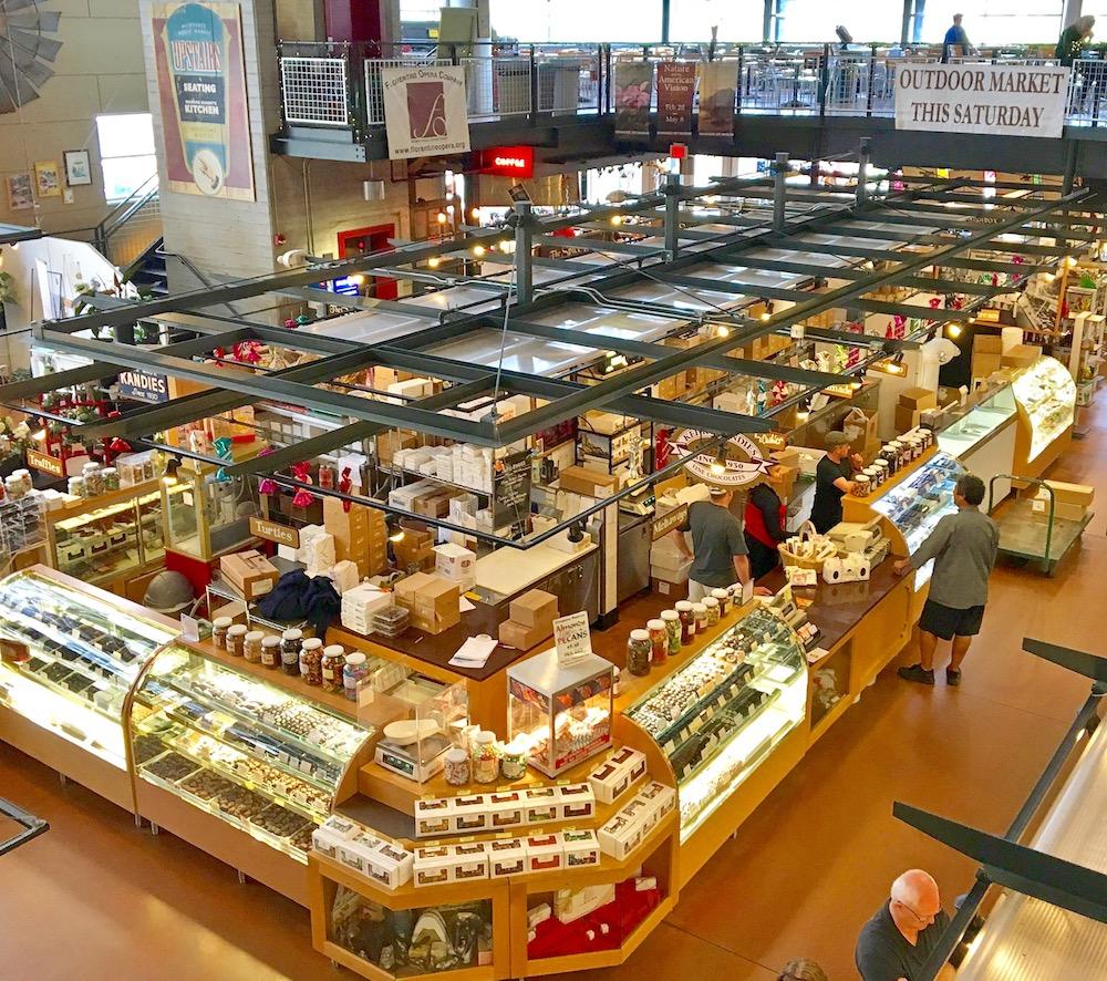 MKE Public Market.jpg
