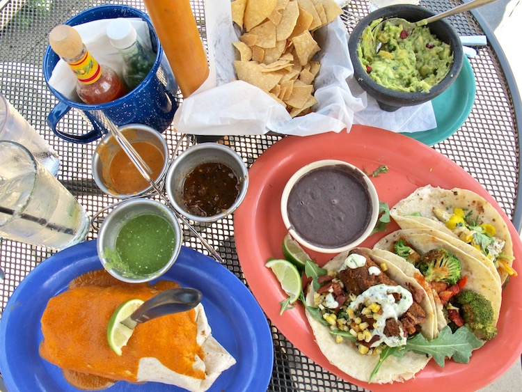 Bel Air Cantina Mexican food.jpg