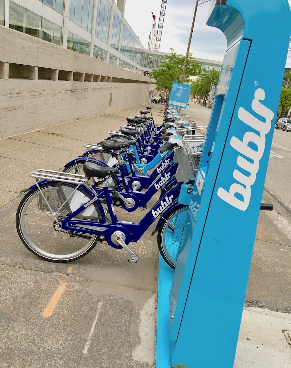 MKE bublr bikes.jpg
