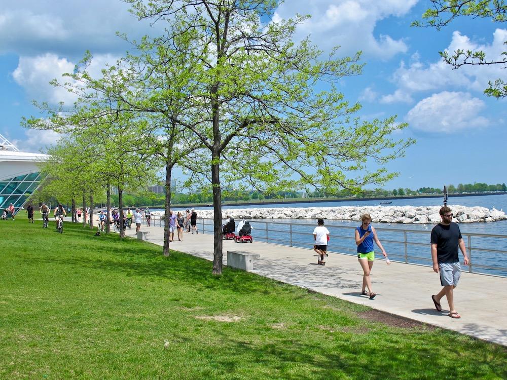 MKE Lakefront.jpg