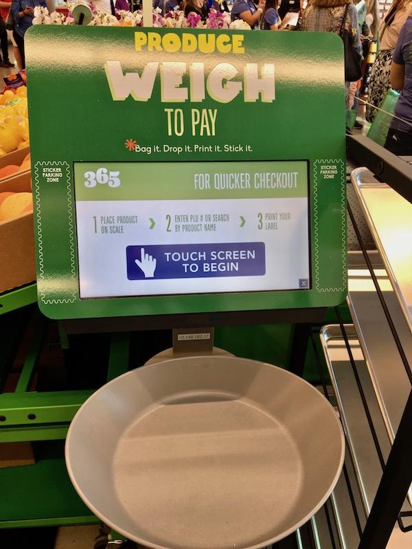 Whole Foods 365 self weighing.jpg