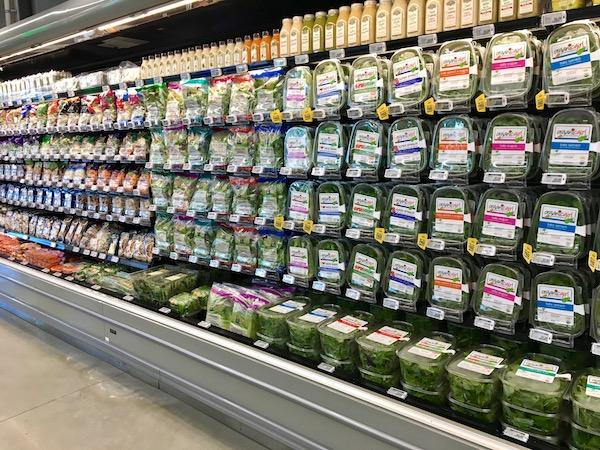 Whole Foods 365 produce.jpg