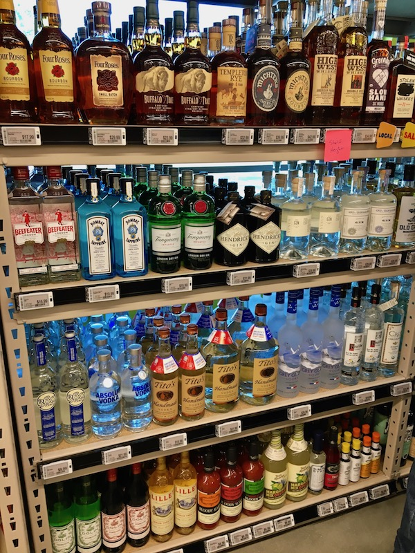 Whole Foods 365 liquor.jpg