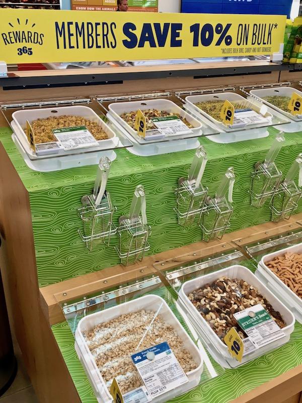 Whole Foods 365 member rewards.jpg