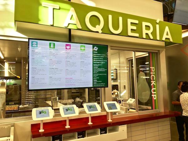 Whole Foods 365 Taqueria.jpg