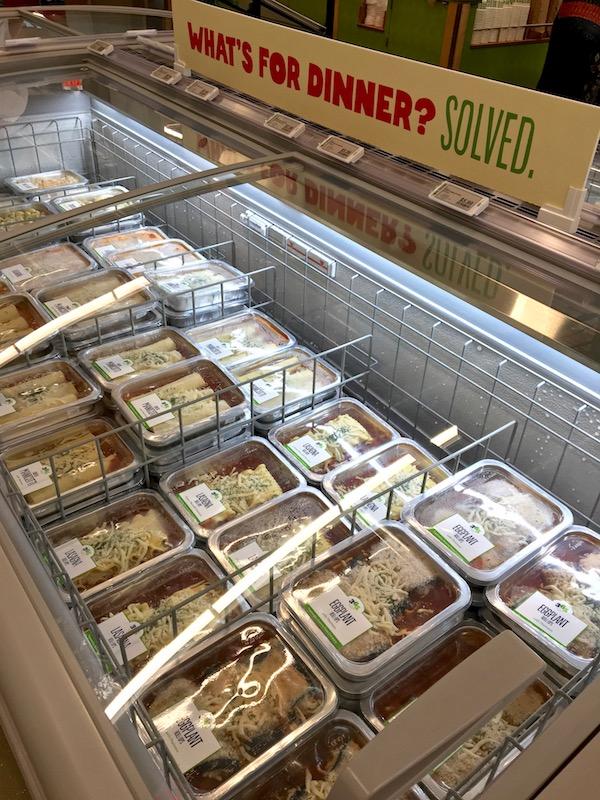 Whole Foods 365 prepared dinners.jpg