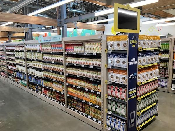 Whole Foods 365 Los Angeles.jpg