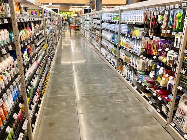 Whole Foods 365 LA.jpg