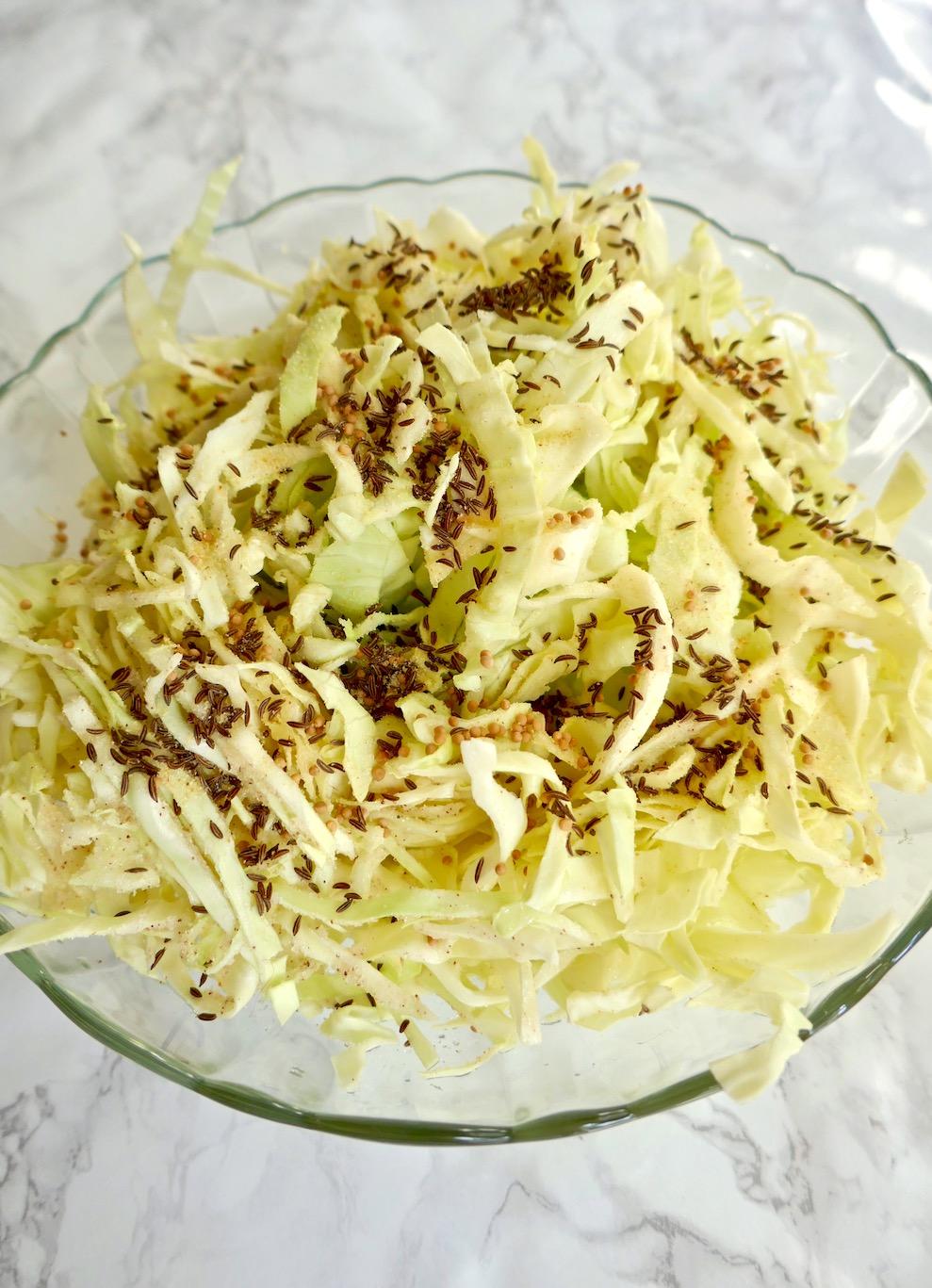 DIY sauerkraut.jpg