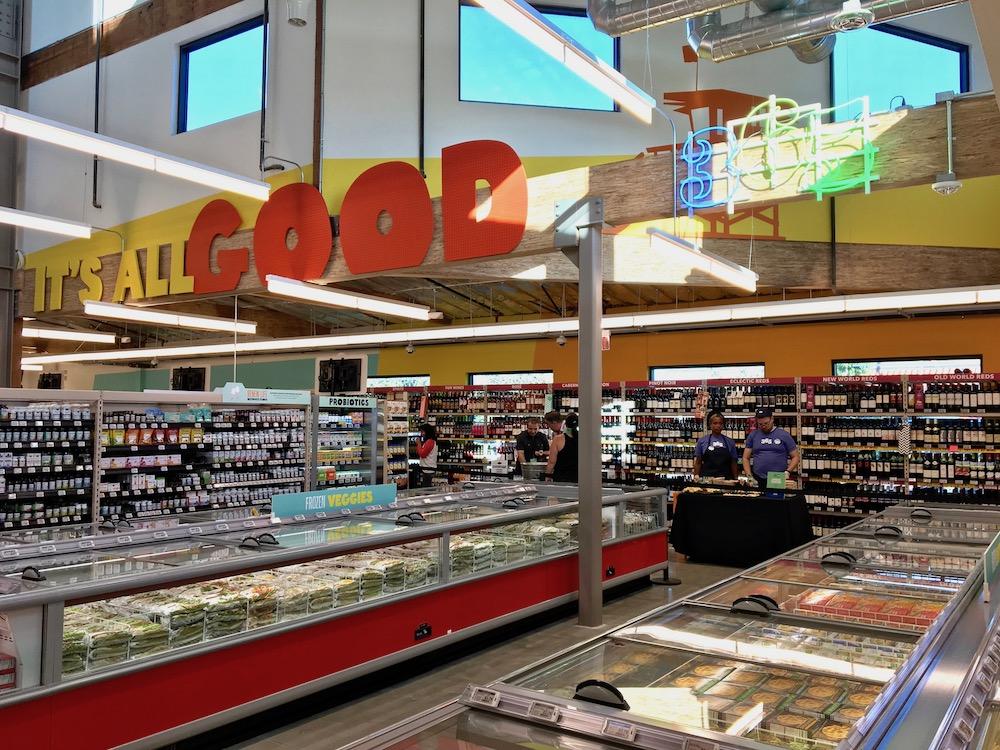 Whole Foods 365 Santa Monica.jpg