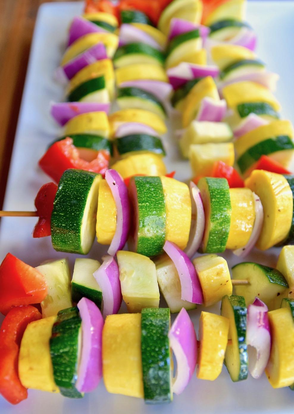 Vegetable kebabs.jpg
