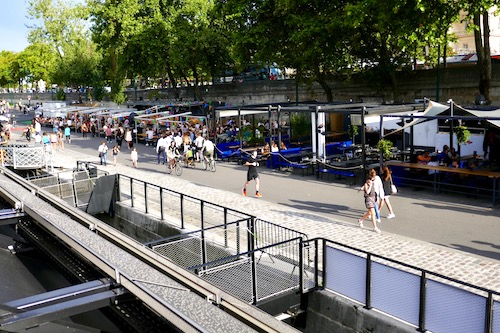 Seine bars paris.jpg