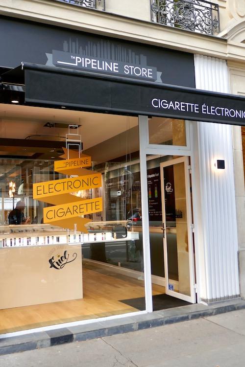 Ecigarettes Paris.jpg