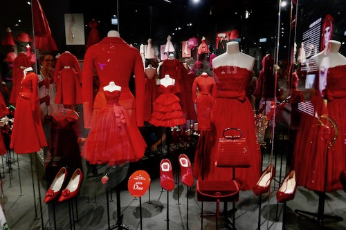 Dior show.jpg