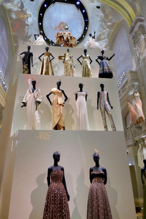 Dior show Paris 17.jpg