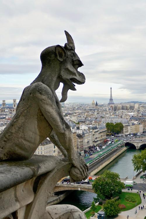 Gargoyle Notre Dame.jpg