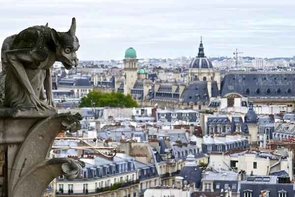 Paris gargoyle.jpg