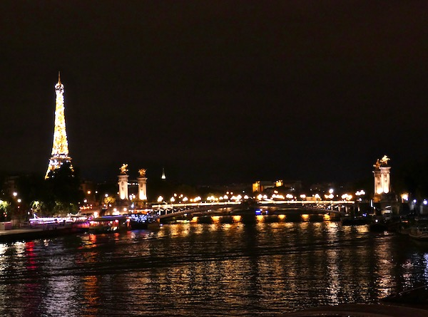 Paris at night.jpg