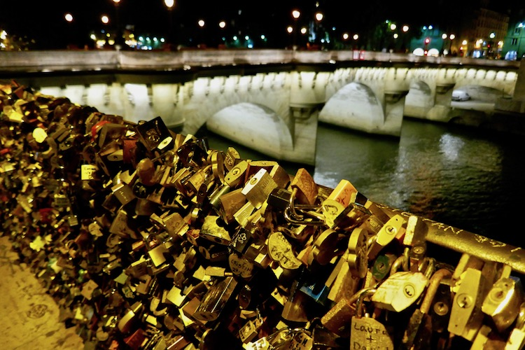 Paris Locks of Love.jpg