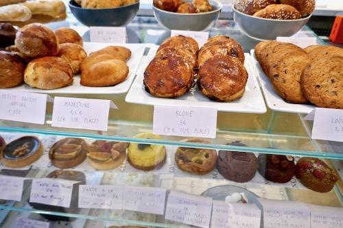 Noglu gluten free baked goods.jpg