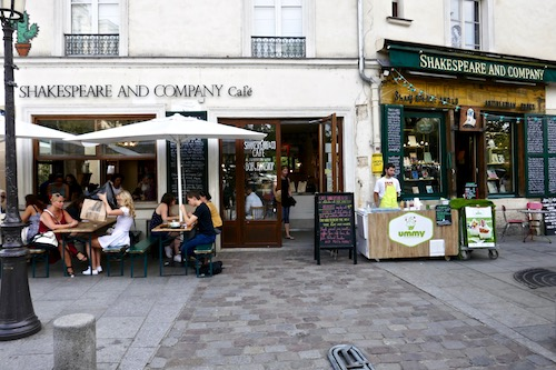 Shakespeare and Co Paris Cafe.jpg
