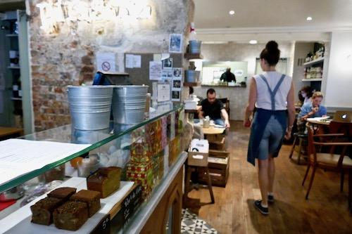Cafe Pinson Marais.jpg