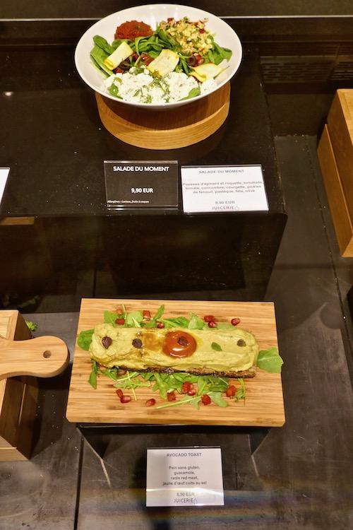 Avocado toast Paris.jpg