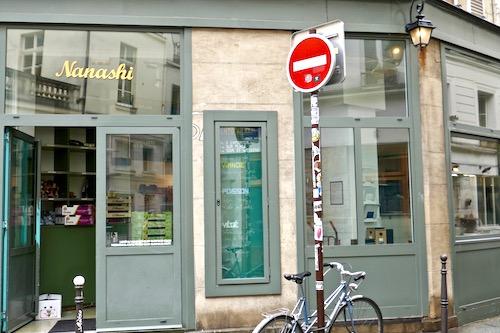 Nanashi Paris.jpg